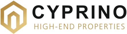 Cyprus Permanent Residence 2021 Update  - Cyprino High End P