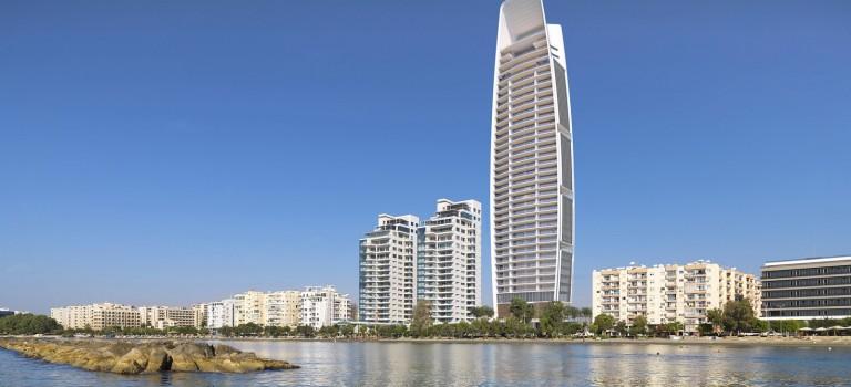 Cyprus Property Market 2018