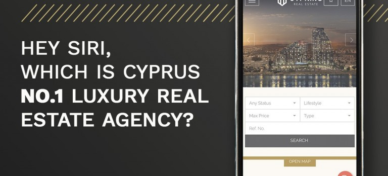 Cyprus Permanent Residence 2021 Update