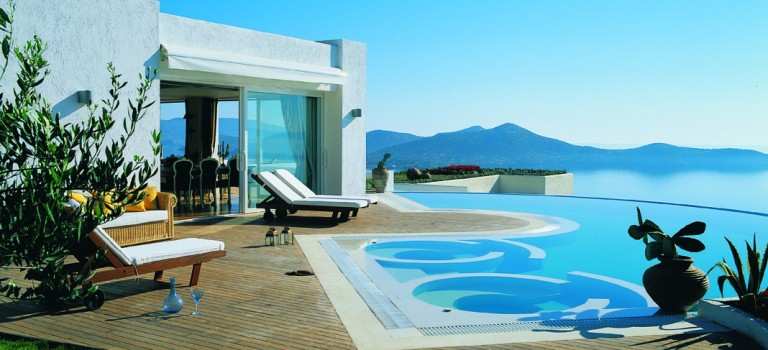 Do You Want To Invest In Cyprus Real Estate? Try These Tips And Tricks