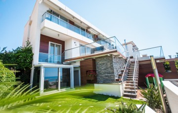 How To Sell A Luxury Property In Cyprus